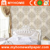 Guangzhou Manufacturer Wallpaper pour Home Decor