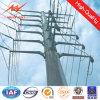 опоры Поляк передачи 220kv электрические