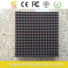 Pixel esterno P10 16X16 Full Color LED Module