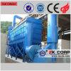 De Filter van de zak, de Collector van het Stof van het Cement voor Mijnbouw