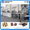 جديدة يصمّم شوكولاطة آلة لأنّ عمليّة بيع