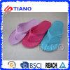 女性(TNK20216)のための方法サンダルのConfortableの双安定回路