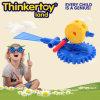 Abrir-End barato Building Toy para a criança