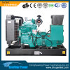 30kw Diesel Generator Set da Cummins Engine Power