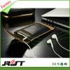 De Toebehoren van de telefoon de Echte Zak van de Telefoon van de Cel van het Leer voor iPhone 6