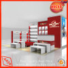 Zapato Display Shelf Shoe Display Unit para Shop