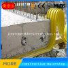 Штанги воды PVC для конкретного совместного стопа воды