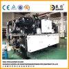 Wasserkühlung-Systems-Wasser-Kühler-Geräte