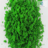 10kg Per Bag, The Fine Tree Powder für Landscaping