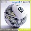 安い価格競争力の質ハイブリッドサッカーボール
