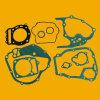 CH250 Motorbike Gasket, Motorcycle Gasket per Motorcycle