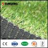 Grama artificial Viva do jardim verde por atacado de China para Futsal