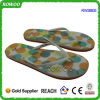 Sandals piano per Ladies Pictures (RW28835)