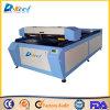 중국 제조자 Laser 절단기 기계 Dek 1325j