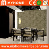 Wallpaper Tools를 가진 3D Wallpaper Decorative Wall Panel