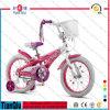 A bicicleta por atacado para o aço forte à moda 12 dos miúdos  /14  16  /18  de BMX caçoa a bicicleta