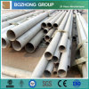 Preço de fábrica Alloy Alloy Round Pipe 6063 Made in China