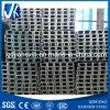 Alta calidad C Steel Beam en Sale