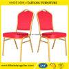 熱い販売のホールの宴会の椅子の最上質の安い