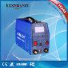 Hohe Präzisions-Kaltschweißen-Maschine der China-Spitzenlieferanten-Qualitäts-Kx-5188e