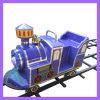 2015 neues Design Kids Ride auf Train und Track für Freizeitpark (FLTT)