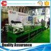 Frame Machine van het Staal van de Maat van de Markt van China de Populaire Lichte