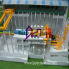 Модель Maker_Machinery масштабной модели раздела машины