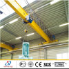 5 Tons Single Girder Overhead Crane Machinery