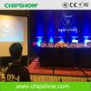 Arrendamento da tela do diodo emissor de luz da cor cheia de Chipshow Shenzhen Rr6I RGB