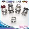 Seal meccanico per Roten U