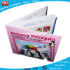 Libro de niños de las ventas al por mayor/libro infantil ambientales amistosos de la impresión