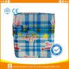 Heet verkoop het Japanse Mamma van de Luier van de Baby van de Kwaliteit in Quanzhou