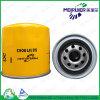De auto Filter van de Olie van Delen voor Jcb Reeks 581/18063