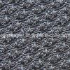 Cuir de PVC de qualité (QDL-51476)