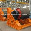 Trough Belt Conveyor Drive Pulley