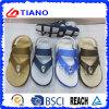 2016 Sandelholz-bequeme Schuhe der neuen Art-Qualitäts-Männer (TNK60001)