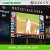 Chipshow High Brightness Ap10 Outdoor Sport LED Video Wall