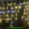 2016の新しいRamadanの通りの装飾LEDのつららライト