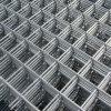 Zhuodaの工場具体的な補強の網