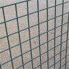 中国の販売の高品質の最もよい価格のPVCによって塗られる溶接された網