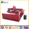 Aluminium/Ss/Ms/CS/Al/Copper Plasma Metal Cutting Machine Hypertherm 65/105A