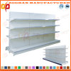 Shelving personalizado Manufactured do supermercado do metal (Zhs492)