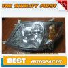 SelbstFront Head Light für Toyota Hilux Vigo Model 2005