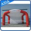 Aufblasbares Stadium/aufblasbarer Stadiums-Deckel/aufblasbares Stadiums-Zelt-Shell/aufblasbares Stadiums-Zelt, im Freien großes Ereignis-Zelt, aufblasbares Ausstellung-Zelt