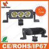 Lichten Maker 15W met CREE LED Light Bar 5 '' LED 4X4 Bars Light Spot/Flood Beam Auto Parts
