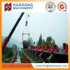 Sistema de transportador industrial de estructura de acero de la venta caliente