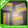 Schnelle Anlieferung Soem-Zeichen-Gummi PVC-Kennsätze