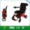 Venda por atacado barata da cadeira de rodas da energia eléctrica do preço do controlador do manche