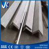 Staaf jhx-Ss6035-L van de Hoek van het Structurele Staal van China de Hete Ondergedompelde Gegalvaniseerde