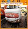 Chat sauvage utilisé Wheeled Loader S300 pour Construction